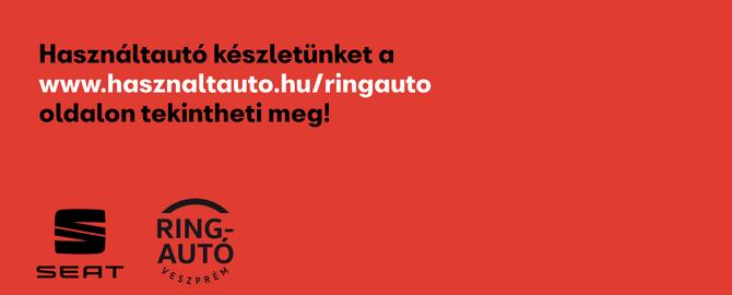 Ring Autó Kft.