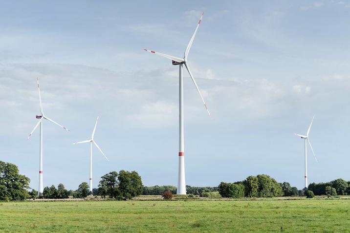 fenntarthato energiaforrasok