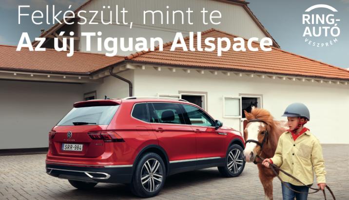 tiguan_allspace1